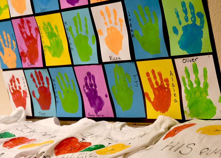 DSC_2773 - preschool hands900