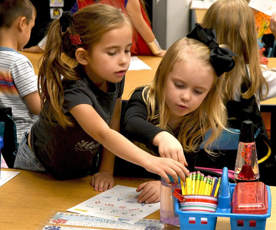 DSC_2802 - preschool900