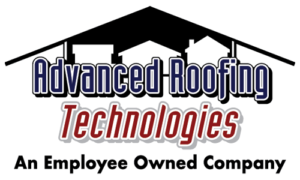 advanced-roofing