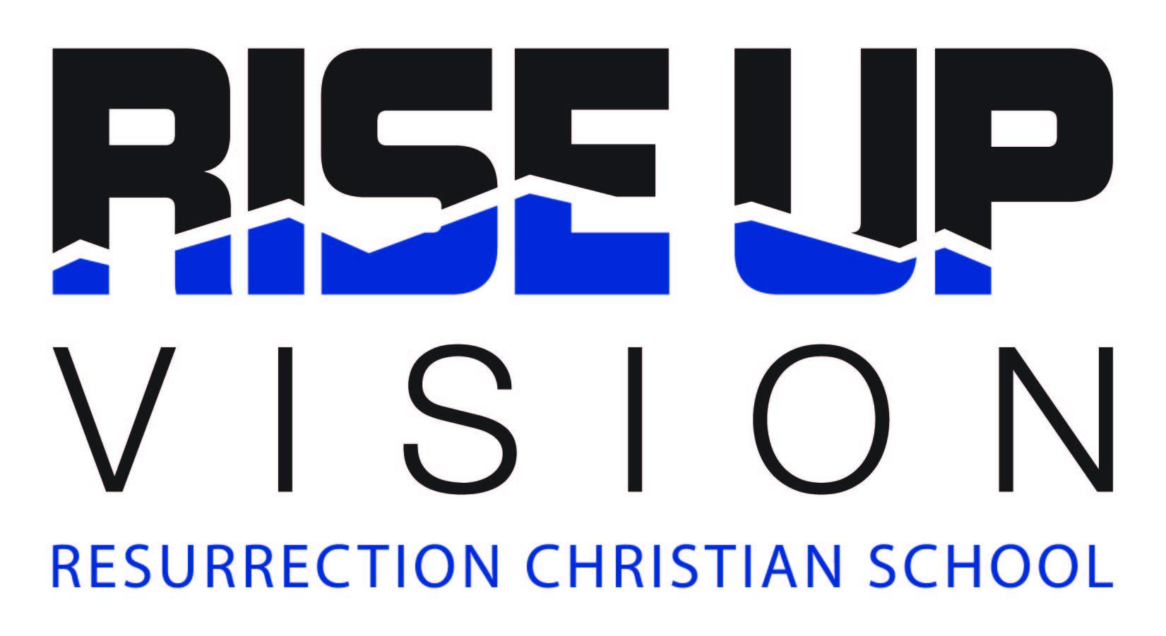 RCS2020_RiseUp_Logo-Color (1)
