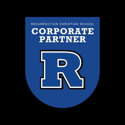 Corporate Sponsor Logo (2)